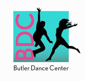 Butler Gymnastics Club: 560 Evans City Rd, Butler, PA