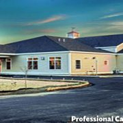 Photo Of Pet Hotel Hadley Ma United States