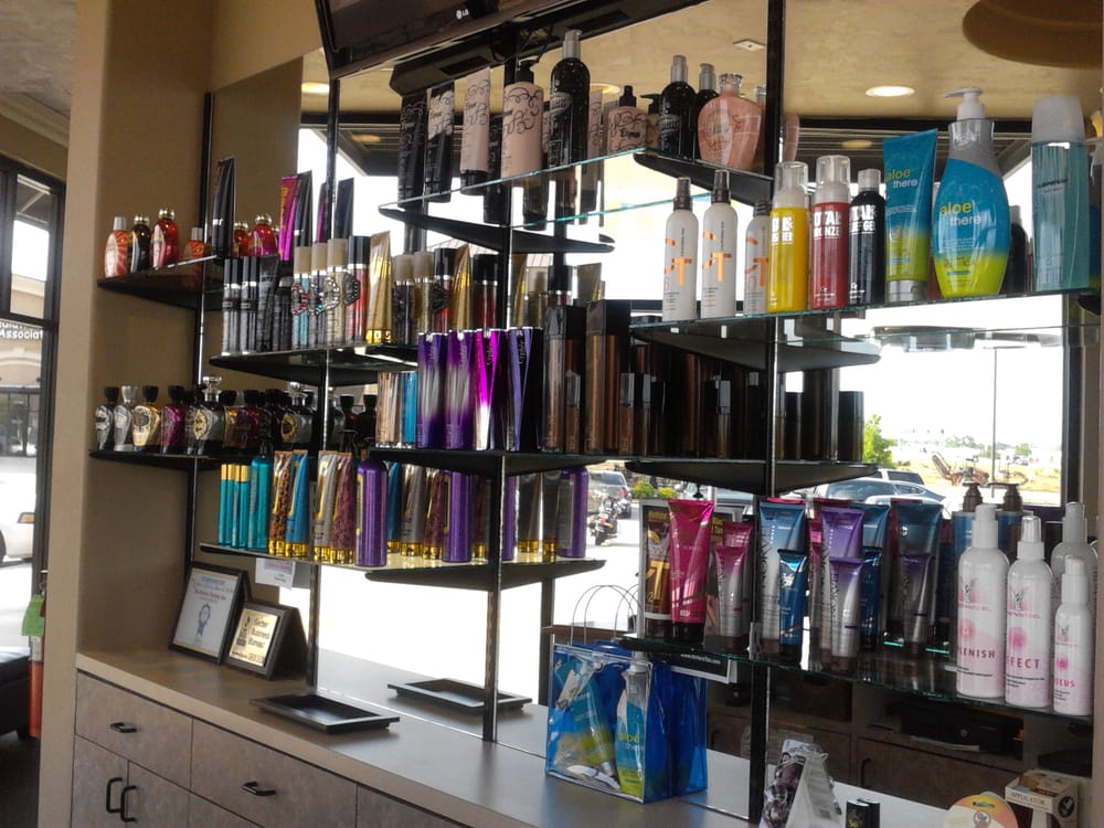 Wide selection of tanning lotions amazing prices they for 24 hour tanning salon nyc