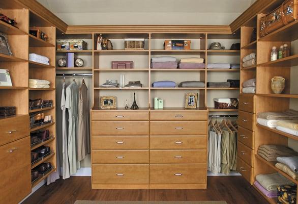 Photo Of Closet Solution Store NYC   New York, NY, United States