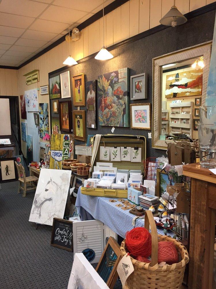 The Local Market: 127 S College St, Auburn, AL