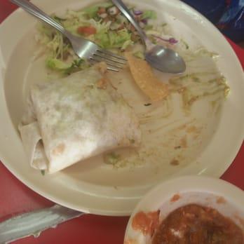 Indian Food Delivery In Redlands Ca