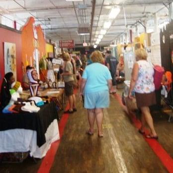 Lowe mill arts entertainment 52 photos 24 reviews theatres 2211 seminole dr - Lowes huntsville al ...
