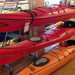 Photo Of Laacke U0026 Joys Co   Brookfield, WI, United States. Canoes,