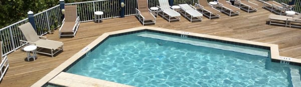 White Sands Pool Plastering 1775 E Lake Mary Blvd Sanford Fl Swimming Pools Dealers Mapquest