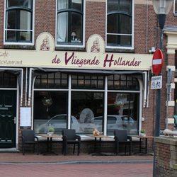 The Best 10 Cafes In Leeuwarden Friesland The Netherlands Last