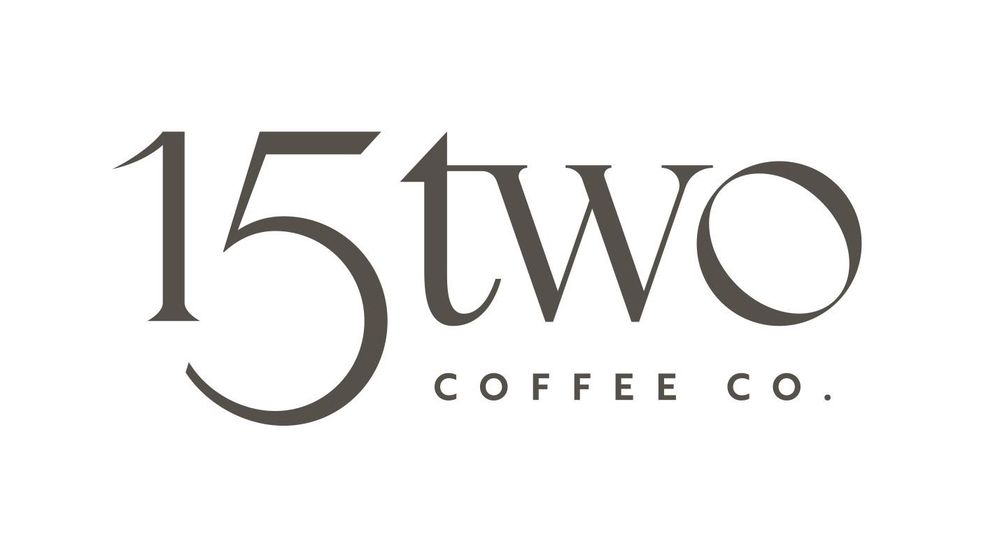 15two coffee company: 1006 S 74th Plz, Omaha, NE