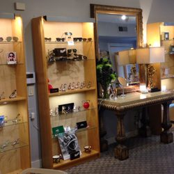 72fbd31940e2 Spectacles On Montrose - 19 Reviews - Optometrists - 4317 Montrose ...