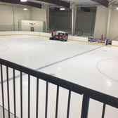 New England Sports Center 25 Photos 25 Reviews Skating Rinks