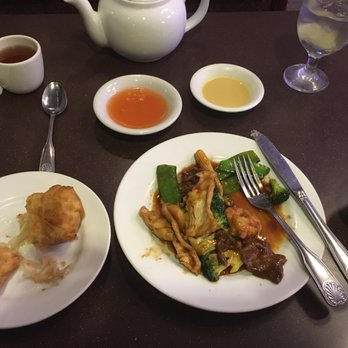 abacus chinese restaurant 46 reviews chinese 1551 s