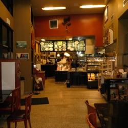 Photo Of Cafe Del Sol   San Clemente, CA, United States. Interior Design