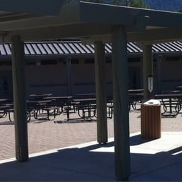Yelp Reviews for Corte Madera Elementary School - (New) Elementary
