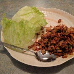 Photo Of Lotus Vegetarian Restaurant