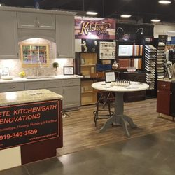 Photo Of Kitchens Plus   Fuquay Varina, NC, United States