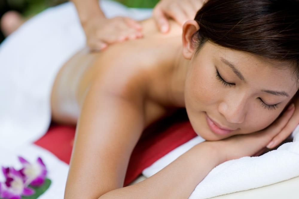o seks sabai thai massage