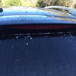 Crystal Car Wash Daytona Beach Fl
