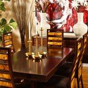 Nativa Furniture Collection Amusing Nativa Furniture  Closed  12 Reviews  Furniture Stores  1003 . Review