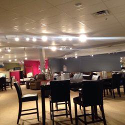 Mega Furniture Photos Furniture Stores West Happy - Mega furniture phoenix az