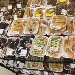 asian grocery in austin texas