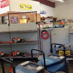 Hertz Equipment Rental Corp 11 Reviews Machine Amp Tool