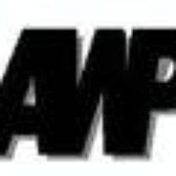 Bathroom Partitions Az arizona washroom partitions - building supplies - 4849 s 36th st