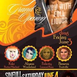 Sarasota Gay Beach - Home Facebook