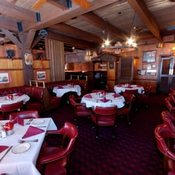 Aberdeen Barn 62 Photos 101 Reviews Steakhouses 2018 Holiday