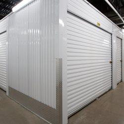 Photo Of Storage Choice   Westover Park   League City, TX, United States