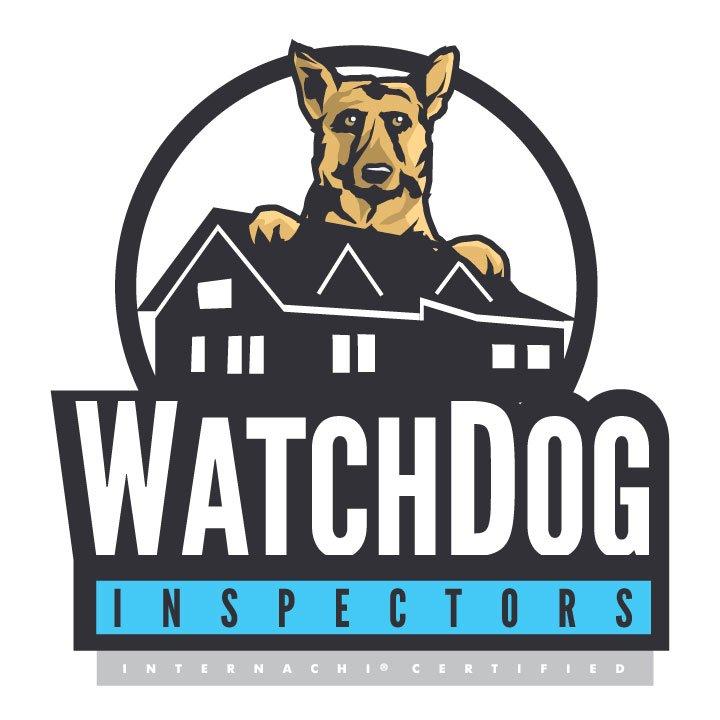 WatchDog Inspectors: 36 Forest Park Dr, Rochester, NH
