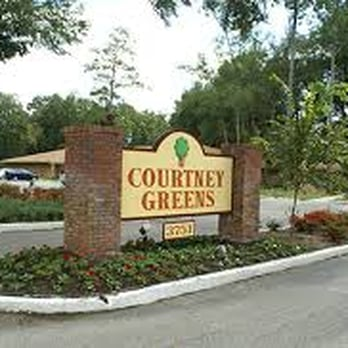 Photo Of Courtney Greens Gainesville Fl United States 3751 Sw 20th Ave