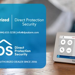 Direct Protection Security - ADT Authorized Dealer - 19 Photos & 104