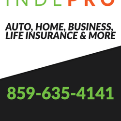 Indepro assurance auto et maison 2519 anderson rd for Assurance auto et maison