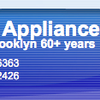 Servue Appliance Repair