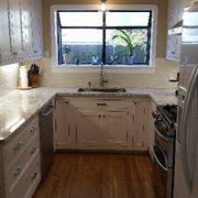 timeless kitchens