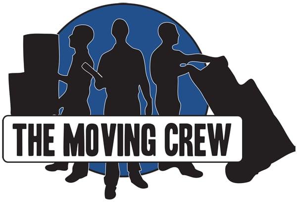 The Moving Crew: 178 Borland Ave, Auburn, CA