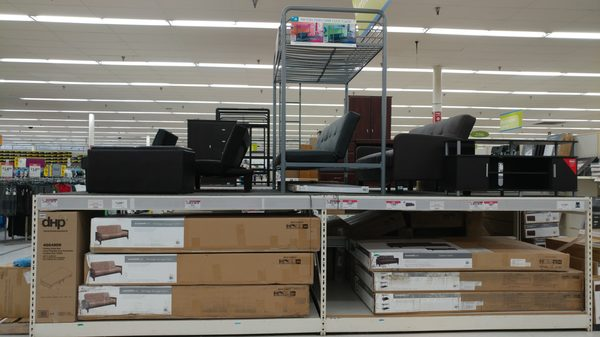 Kmart 15861 W Michigan Ave Marshall, MI Tools New & Used