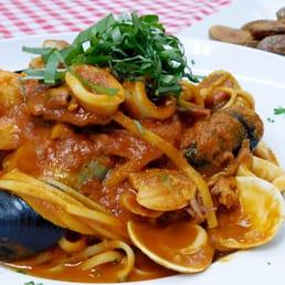 Photos for My Italian Kitchen | Pasta - Yelp