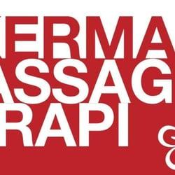 massage ängelholm storgatan