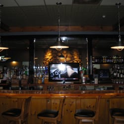 The Hangar Grill Closed 19 Reviews American Traditional