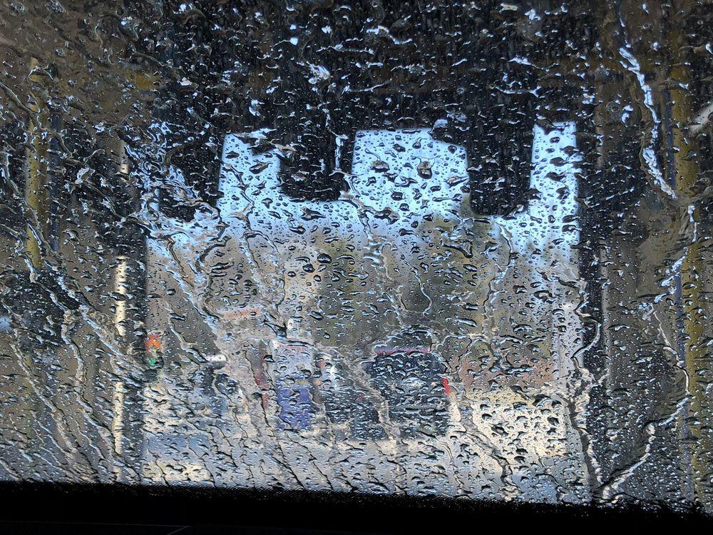 Golden Nozzle Car Wash - Scarborough: 284 Payne Rd, Scarborough, ME