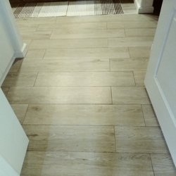 Photo Of Esd Stone Tile San Jose Ca United States
