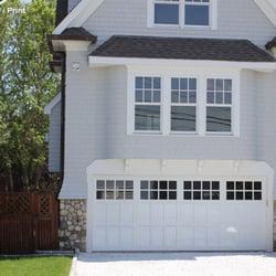 Aceu0027s Garage Door Repair U0026 Installation