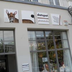 La Dotspot De Studio Services Photo Storesamp; Rue Photography v0Nnwm8