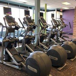 Peoples fitness club wisconsin rapids