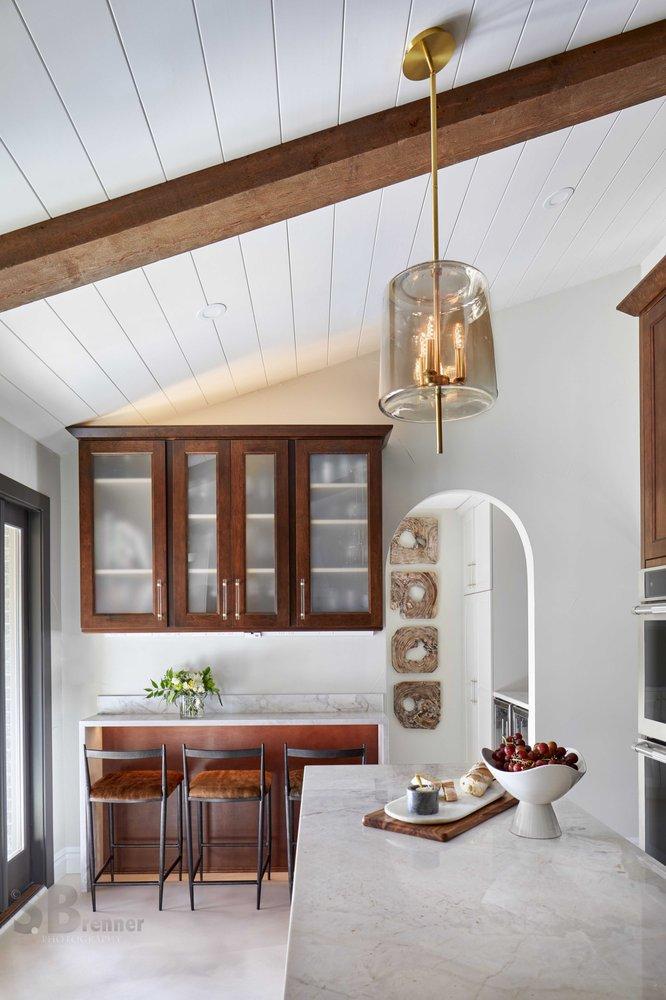 Truss Interiors & Renovations