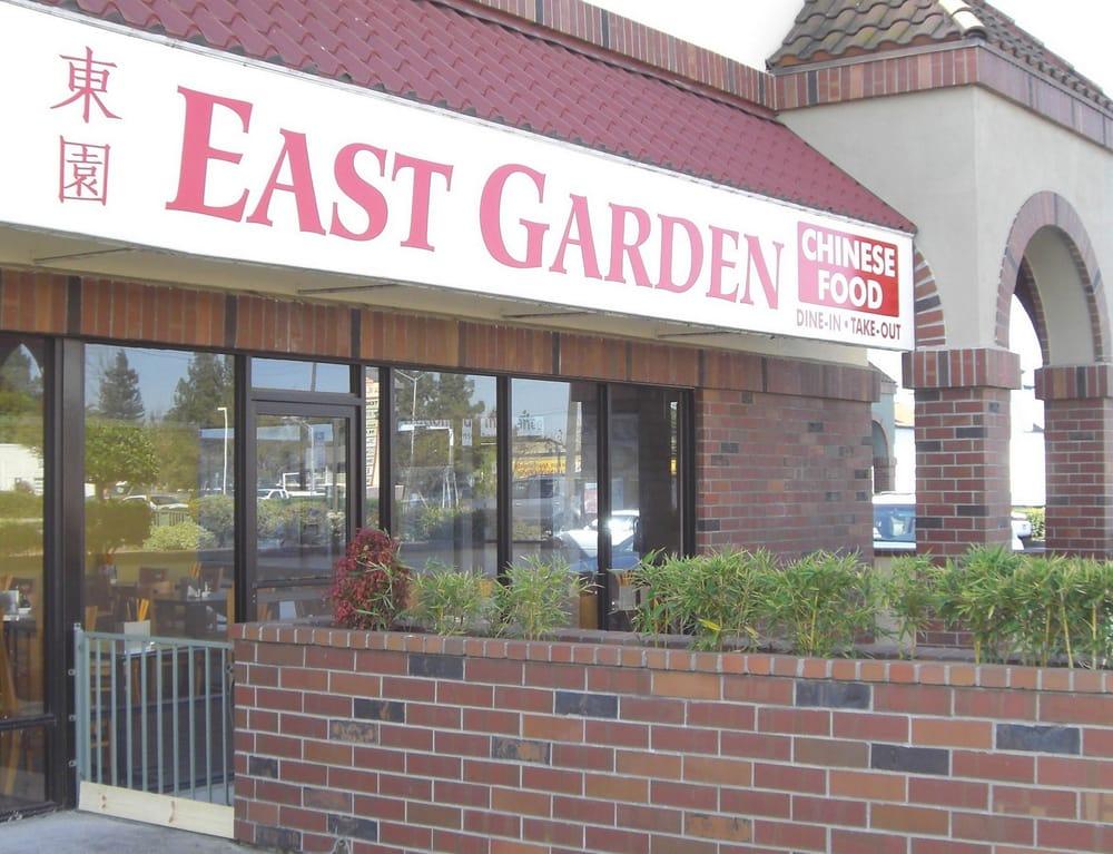 photos for east garden yelp