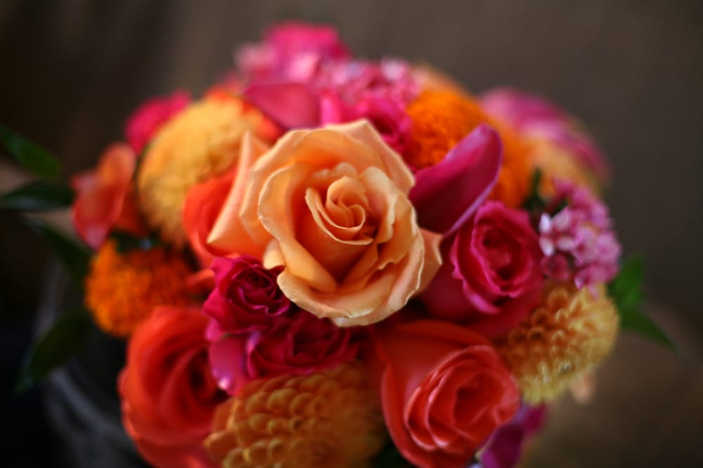 Couture Dezigns Florists Boerne Tx Phone Number Yelp