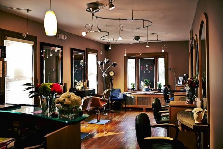 Pixie Salon: 1274 Central Ave, Albany, NY