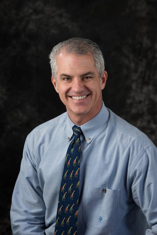 Farmers Insurance - Roger Mathis