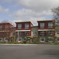 Photo Of Prairie Hotel Yelm Wa United States Street View The